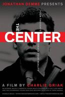 O Centro (The Center)