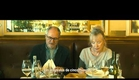 Um fim de semana em Paris - Trailer Oficial Legendado