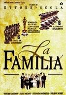 A Família (La Famiglia)