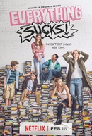 Everything Sucks (1ª Temporada) (Everything Sucks (Season 1))