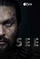 See (1ª Temporada) (See (Season 1))