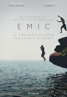 EMIC: An Interstellar Time Capsule Film (EMIC: An Interstellar Time Capsule Film)