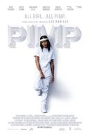 Pimp (Pimp)
