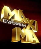 Temperatura Máxima (Temperatura Máxima)