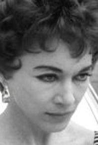 Marcia Knight