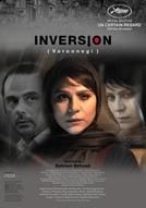 Inversion (Varoonegi)