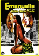 Emanuelle and the White Slave Trade (La via della prostituzione)