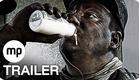 JUNGES LICHT Trailer German Deutsch (2016)
