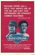 Vivendo na Corda Bamba (Blue Collar)