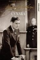 Amante Discreto (Cynara)