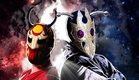 The Ashes of CHIKARA (Official Trailer 2) [HD]