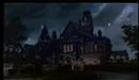 Clue Trailer