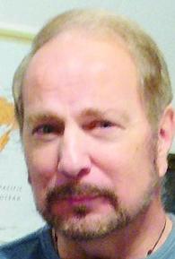 Steve Barkett