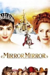 Espelho, Espelho Meu - Poster / Capa / Cartaz - Oficial 18
