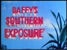 Daffy's Southern Exposure (Daffy's Southern Exposure)