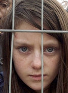 Save the Children: Most Shocking Second a Day (Save the Children: Most Shocking Second a Day)