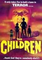 The Children (The Children)