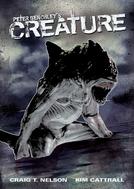 O Exterminador da Ilha (Peter Benchley's Creature)
