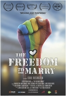 The Freedom to Marry (The Freedom to Marry)