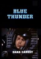 Trovão Azul (Blue Thunder)