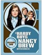 The Hardy Boys/Nancy Drew Mysteries 2 ª temporada (The Hardy Boys/Nancy Drew Mysteries 2 ª temporada)