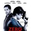 Scott Adkins e Kane Kosugi juntam-se a Nguyen em 'Zero Tolerance'