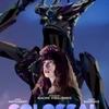 Crítica: Colossal   CineCríticas