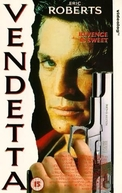 De Caso com a Violência (Vendetta: Secrets of a Mafia Bride)