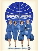 Pan Am (1ª Temporada) (Pan Am (Season 1))