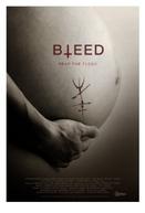 Bleed (Bleed)