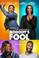 Nobody's Fool (Nobody's Fool)