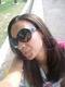 Lynninha Machado
