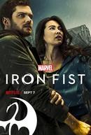 Punho de Ferro (2ª Temporada) (Marvel's Iron Fist (Season 2))