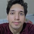 Caio Henrique Oliveira Costa