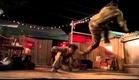 Ninja Shadow Of A Tear Trailer Scott Adkins