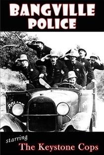 Bangville Police (1913) Assistir Online