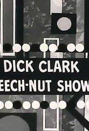 The Dick Clark Show - Poster / Capa / Cartaz - Oficial 1