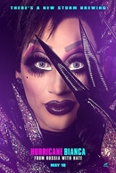 Hurricane Bianca: From Russia with Hate (Hurricane Bianca: From Russia with Hate)