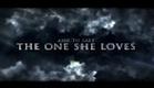 Light and Darkness : Nuevo Teaser Trailer