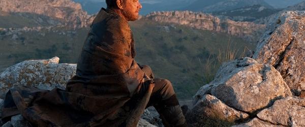 Os 10 melhores filmes de 2013