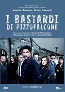 I Bastardi Di Pizzofalcone (1ª Temporada) (I Bastardi Di Pizzofalcone (1ª Stagione))