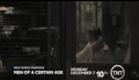"Men of a Certain Age - Promo #2  ""meet Joe"" (Ray Romano)"