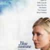 Review | Blue Jasmine(2013)