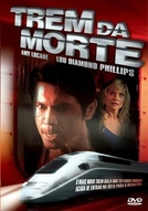 Trem da Morte (Alien Express)