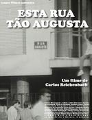 Esta Rua Tão Augusta (Esta Rua Tão Augusta)