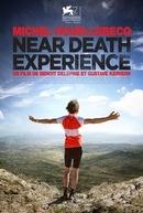 Near Death Experience (Near Death Experience)