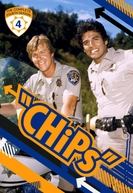 CHiPs (4ª Temporada) (Chips (Season 4))