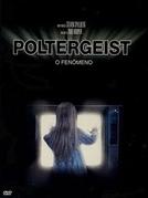 Poltergeist - O Fenômeno (Poltergeist)