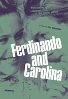 Ferdinando e Carolina (Ferdinando e Carolina)