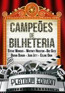 Campeões de Bilheteria - Platinum Edition (Campeões de Bilheteria - Platinum Edition)